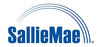 sallie-mae-logo